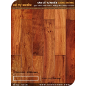 Sàn gỗ Hương 450mm