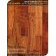 Padouk hardwood flooring 450mm