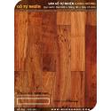 Padouk hardwood flooring 600mm