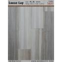 Sàn nhựa Loose-Lay 1631