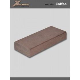Exwood R60x25-coffee