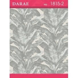 Giấy Dán Tường DARAE 1815-2