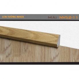 Len Tường nhựa NV52-11