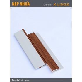 Plastic Brace KU302