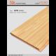 Ván sàn nhựa vân gỗ 3K VG50