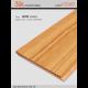 3K wood grain plastic flooring VG60