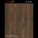 Sàn gỗ công nghiệp INDO-OR ID1239