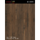 INDO-OR Flooring ID1239