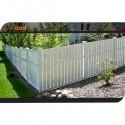 Hàng rào, cổng K16