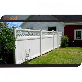 Hàng rào, cổng K19