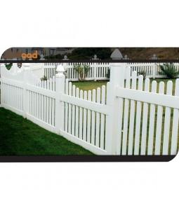 Awood Fences, Gates Type31