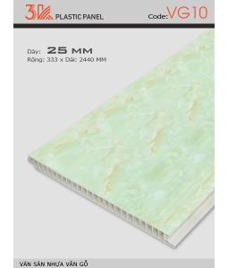 3K stone plastic flooring VG10