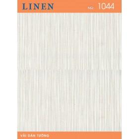 Vải dán tường Linen 1044