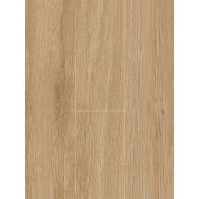 DONGWHA Flooring 388