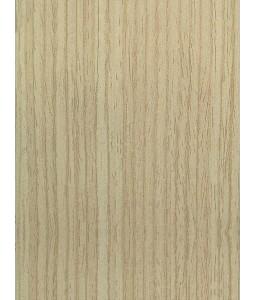 Upstairs Floorboards LG-K320
