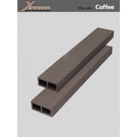 Exwood R90x40-2-coffee