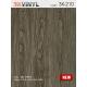 Sàn nhựa 3K Vinyl K210