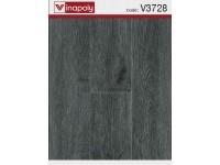 Sàn nhựa Vinapoly SPC V3728