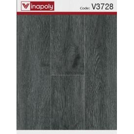 Vinapoly SPC vinyl flooring V3728