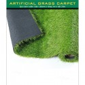 Artifical Grass Carpet E0C 17MM