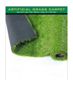Artifical Grass Carpet E05