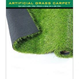 Thảm cỏ EC 17MM