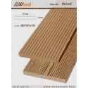 AWood SD151x10 Wood