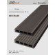 Sàn gỗ AWood HD135x25 socola