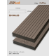 Sàn gỗ AWood SD140x25 Coffee