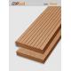 Sàn gỗ AWood SD140x25 Wood