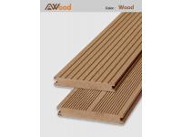 Sàn gỗ AWood SD150x23 Wood