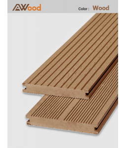 AWood Decking SD150x23 Wood