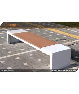 Outdoor furniture Type5