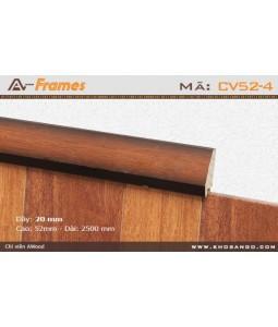 A-Frames CV52-4