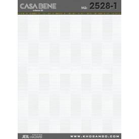 Giấy dán tường Casa Bene 2528-1