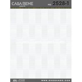 Casa Bene wallpaper 2528-1
