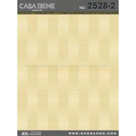 Casa Bene wallpaper 2528-2