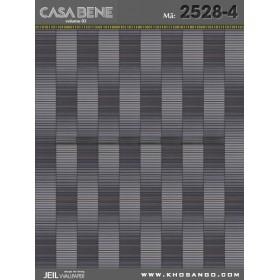 Giấy dán tường Casa Bene 2528-4