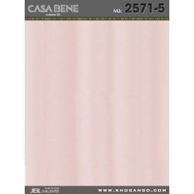 Casa Bene wallpaper 2571-5