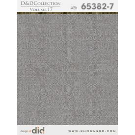 Giấy Dán Tường D&D 65382-7