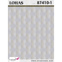 Lohas wallpaper 87410-1