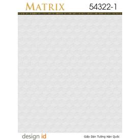 Matrix wallpaper 54322-1