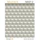 Giấy dán tường Matrix 54327-2