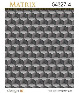 Matrix wallpaper 54327-4