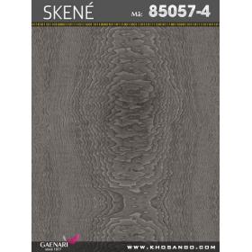 Giấy dán tường SKENÉ 85057-4