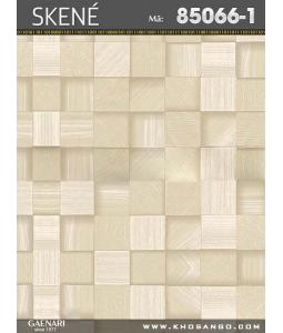 Wall Paper SKENÉ 85066-1