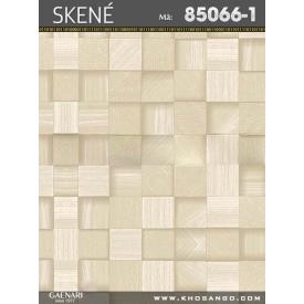 Giấy dán tường SKENÉ 85066-1