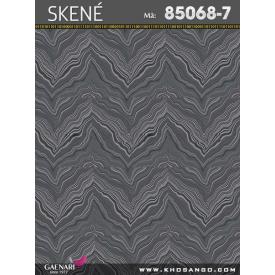 Giấy dán tường SKENÉ 85068-7