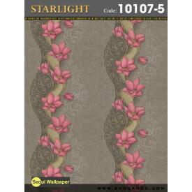 Giấy dán tường Starlight 10107-5