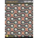 Giấy dán tường Starlight 10109-4